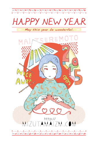 CARD2015.png